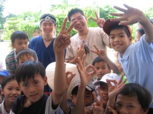 Vietnam 2008 196